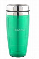 HX-E6987