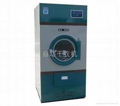 供應服裝洗滌機械,服裝水洗機,工業洗衣機,全自動洗脫機,水洗