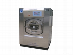 工業洗衣機,洗滌機械,干衣機,脫水機,燙平機,乾洗