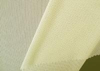 mesh fabric (powernet)