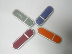 USB flash drives/flash pens/flash memory
