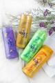 河南鄭州市塑料包裝洗發水瓶 4