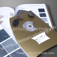 stone catalogue 3