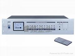 电源智能控制器