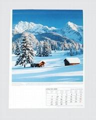 Calendar(Kalendar)