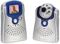 sell baby monitor