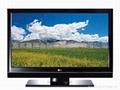 南京液晶电视出租