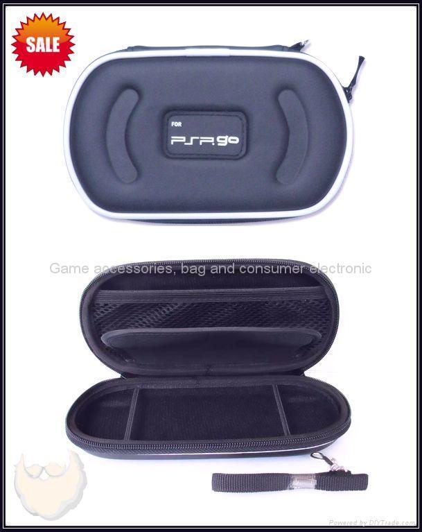 PSP GO EVA bag 1