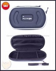 PSP GO EVA bag