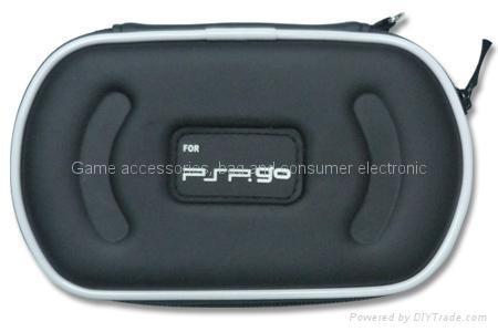 PSP GO EVA bag 2