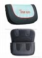 PSP GO EVA bag 3