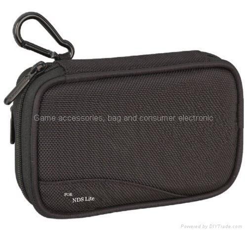 PSP GO EVA bag 4
