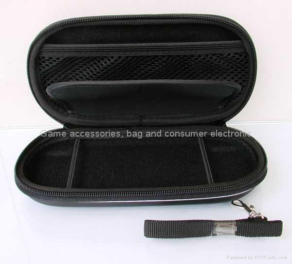 PSP GO EVA bag 5