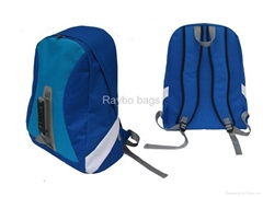 Laptop backpack,laptop bag