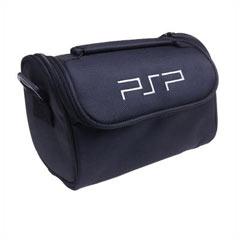 PSP carry bag