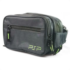 PSP soft bag
