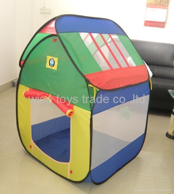 ... Kidu0027s tents/house kidu0027s tent/outdoor tents/C&ing tents/pop up tent & Kidu0027s tents/house kidu0027s tent/outdoor tents/Camping tents/pop up ...