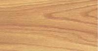 白橡 white oak