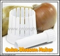 Onion Blossom Maker