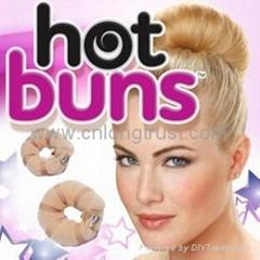 Hot Buns (LT-7028)