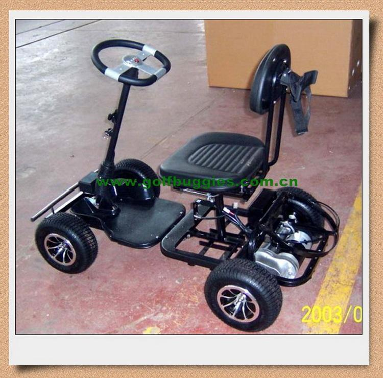 electric golf car motor  electric  free engine image for