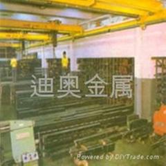 FDAC-模具钢/FDAC-特殊钢