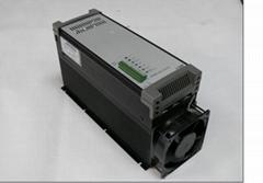 WATT可控硅調功器