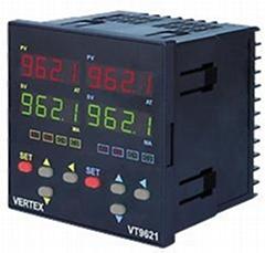 温控仪器仪表