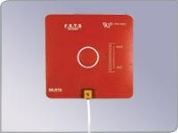 S TYPE 大面积温度测温器
