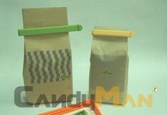 Very Special Kraft Coffee Bag B101