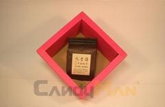 VerySpecial Material Coffee Bag C101