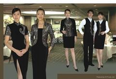 上海宏霞服飾有限公司