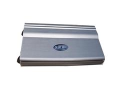amplifier (AF-3000D)