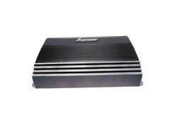 amplifier (BF/USC-1200D)