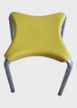 plastic chair 5
