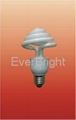 Mushroom Type Energy Saving Lamps