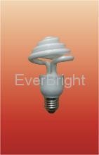 Mushroom Type Energy Sav