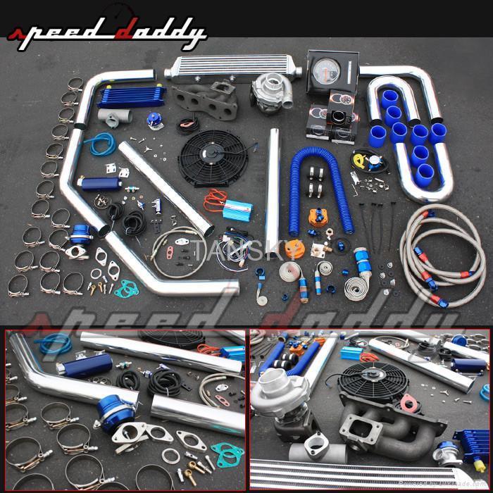 Racing Cars Parts Image Mag