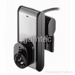 PC camera MB-411