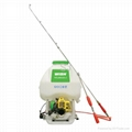 knapsack power sprayer 2