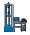 電子  拉力機,電腦拉力機、橡膠檢測儀器、拉力機試驗機