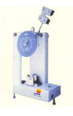 簡支梁(懸臂梁)衝擊試驗機 、橡膠檢測儀器 1