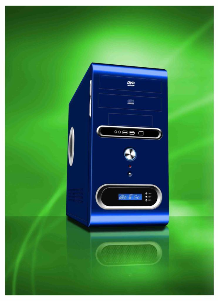 computer case 1