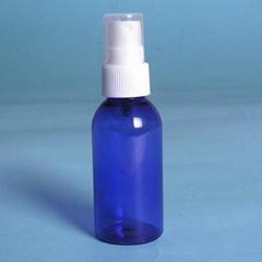 Perfume Spray Bottles