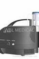 High Frequency Electrocautery Gdz9651a Wbl Medical