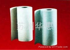 耐火(陶瓷)纤维毯  隔热保温毯棉