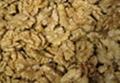walnut kernel 2