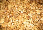 walnut kernel 3