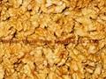 walnut kernel 4