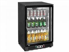 TopQ beer cooler